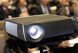Commercial Audio Video Solutions Image